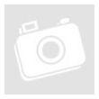 SAUCONY FREEDOM ISO 2