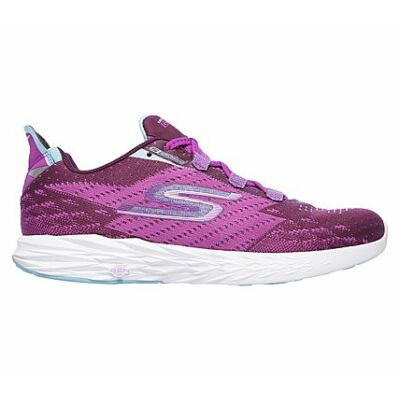 f04354941 GO RUN 5 - Skechers Performance