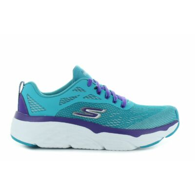 Skechers Max Cushioning Elite Spark