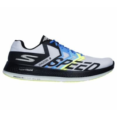 SKECHERS GO RUN RAZOR 3 HYPER