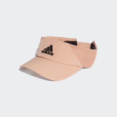 Adidas Aeroready napellenző