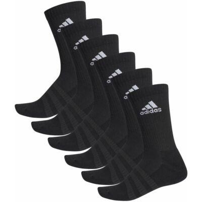 adidas Cushioned Crew zokni (6 pár)