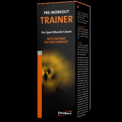 EthicSport Trainer